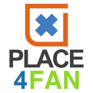 xPLACE4fan